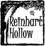 ReinhartHollow