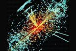 subatomic paths