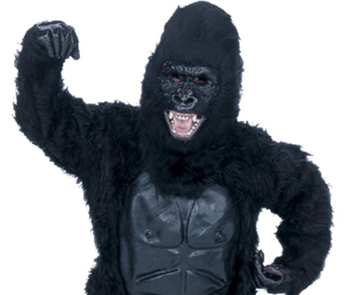 adult_gorilla_costume_mascot