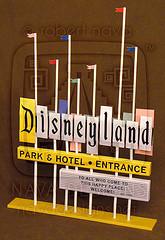 Image: Disneyexperience.com