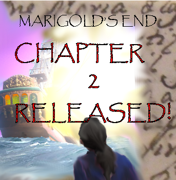 ME-Chapter-Release