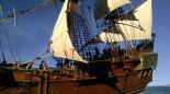 BS at Sea 1