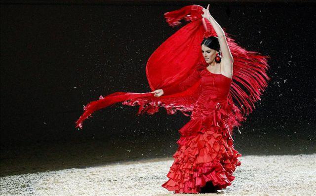 flamenco-dancing-2